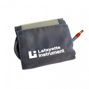 Стандартная манжета для LX6-S