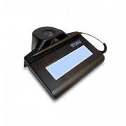 Устройство сканирования отпечатка пальца/личной подписи